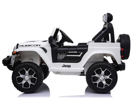 Www.giordanoshop.com jeep 185387 12