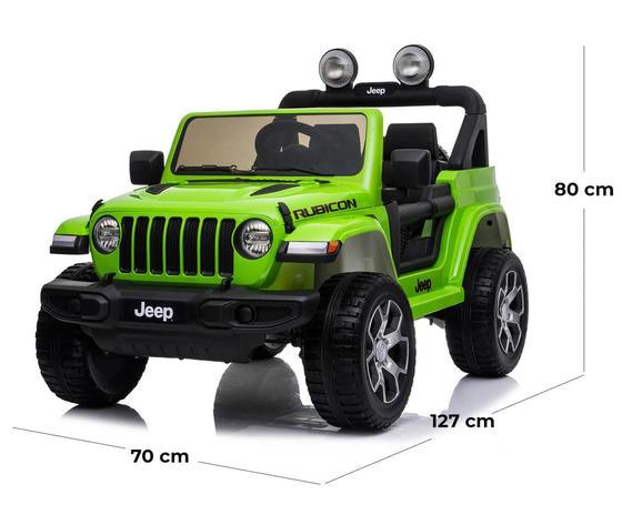 Www.giordanoshop.com jeep 192344 15