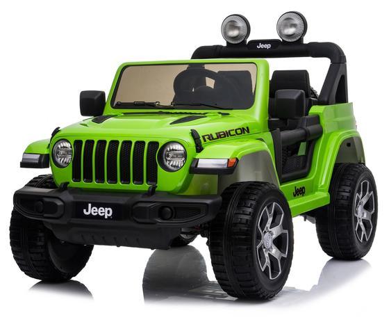 Www.giordanoshop.com jeep 192344 11