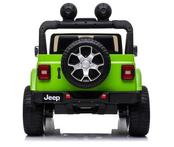Www.giordanoshop.com jeep 192344 13
