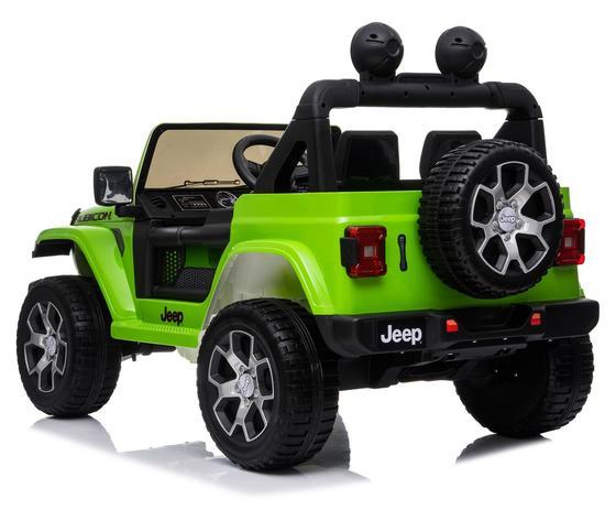 Www.giordanoshop.com jeep 192344 14