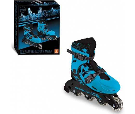 Inline skate mondoboy 33 36 mondo