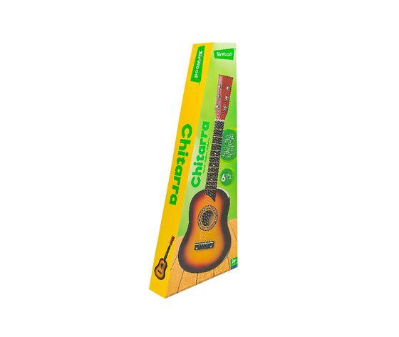40713 chitarra