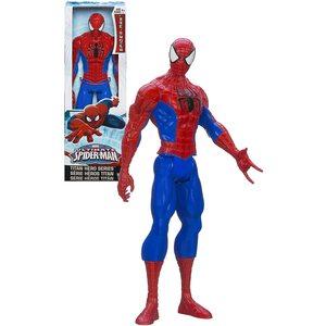 Spider Man Ultimate