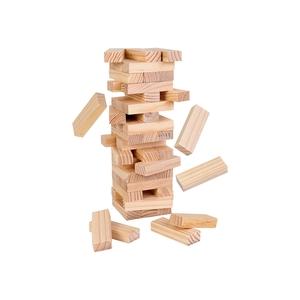Patatrack in legno