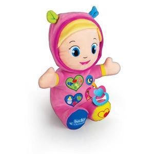 Alice- La mia prima bambola