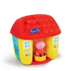 Peppa Pig Secchiello