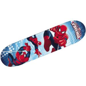 Skateboard SpiderMan Marvel
