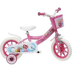 "Bicicletta 12"" Principesse"