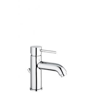 Miscelatore lavabo Serie Piper Marca Emmevi