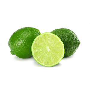 LIMES BR