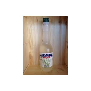 Sciroppo Bagnoli zucchero di canna liquido 100cl