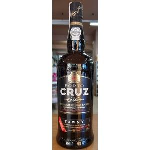 Porto Cruz Tawny 75cl