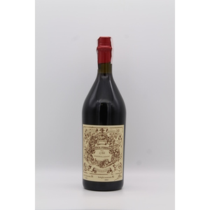 Vermouth Carpano antica formula 100cl
