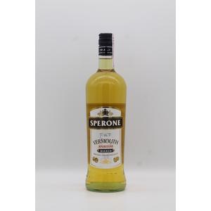 Sperone vermouth bianco 100cl