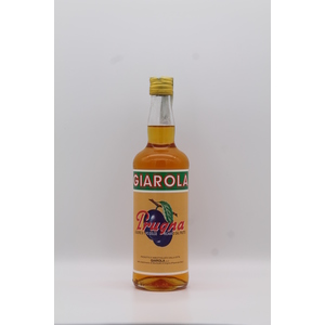 Giarola liquore di prugne 70cl