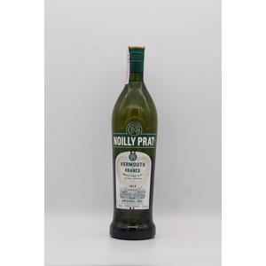 Vermouth Noilly Prat 75cl
