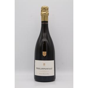 Champagne Philipponnat brut 75cl proprietaire recoltant