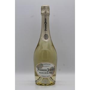 Champagne Perrier Jouèt blanc de blancs 75cl