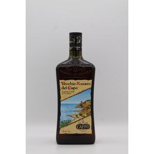 Amaro del Capo 100cl