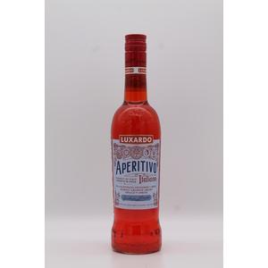 Luxardo aperitivo 70cl