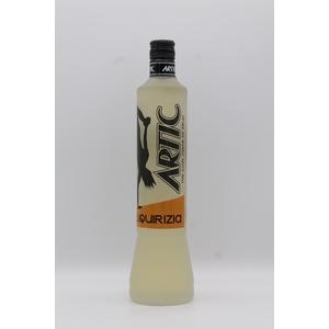 Vodka Artic liquirizia 70cl