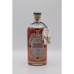 Amaro Nonino Quintessenza 70cl