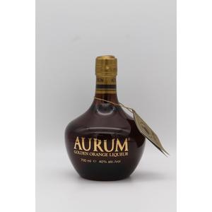 Aurum-70cl