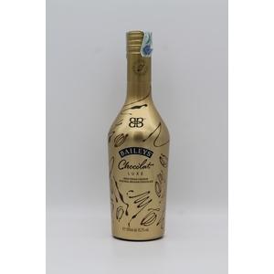 Baileys Chocolate 50cl