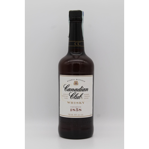 Rum Abuelo 12 anni 70cl
