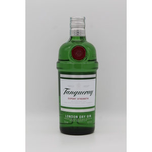 Gin Tanqueray 70cl