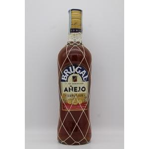 Rum Brugal anejo 100cl