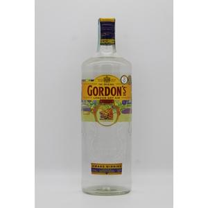 Gin Gordon's 100cl