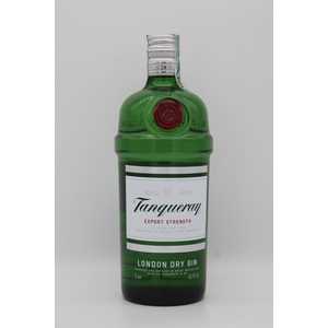 Gin Tanqueray 100cl