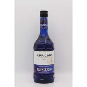 Dilmoor blu curacao 70cl