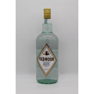 Gin Oldmoor 150cl