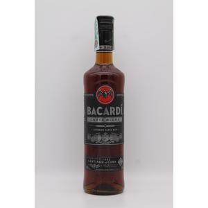 Rum Bacardi carta negra 70cl