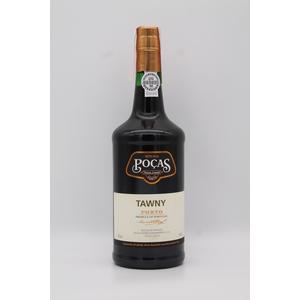 Porto Pocas tawny 75cl