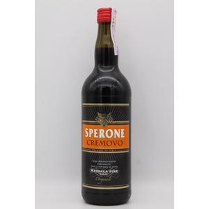 Sperone Cremovo 100cl