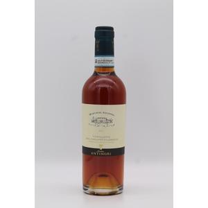 Antinori Vin Santo delle Tenute 37,5cl