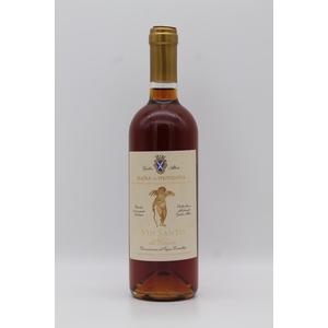 Badia di morrona vin santo doc 2013 50cl