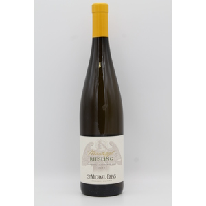 St.Michael Eppan riesling 2020 doc 75cl