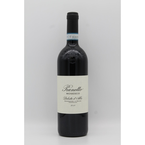Prunotto Dolcetto d'alba 2018 doc 75cl