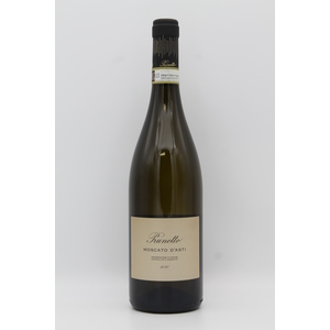 Prunotto Moscato d'Asti 2020 docg 75cl