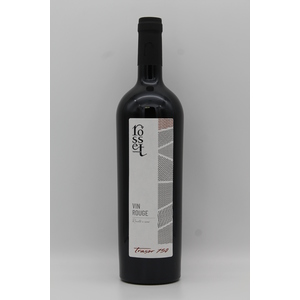 Rosset valle d'Aosta rosso 75cl