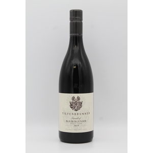 Tiefenbrunner Pinot Nero Turmhof  Alto Adige doc 2019 75cl