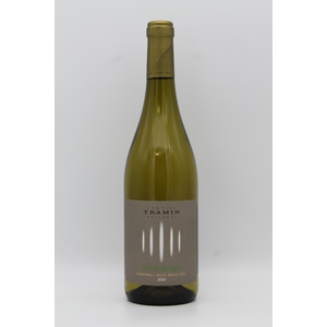 Tramin Kellerei Pinot Grigio 2020 Alto Adige doc 75cl