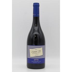 Buonamico etichetta blu Montecarlo doc rosso 2018 75cl