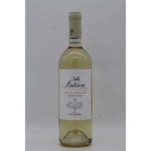 Antinori Pinot bianco 2020 igt 75cl