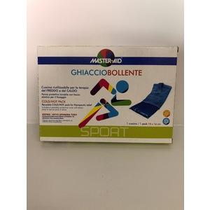 M-AID SPORT GHIACCIO BOLL13X28